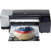 Hewlett Packard OfficeJet Pro K850 printing supplies