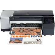 Hewlett Packard OfficeJet Pro K850dn printing supplies