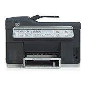 Hewlett Packard OfficeJet Pro L7500 printing supplies