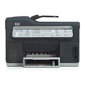 Hewlett Packard OfficeJet Pro L7500 consumibles de impresión