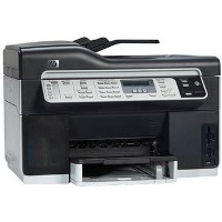 Hewlett Packard OfficeJet Pro L7550 printing supplies