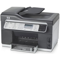 Hewlett Packard OfficeJet Pro L7590 consumibles de impresión