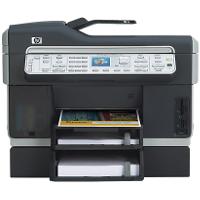Hewlett Packard OfficeJet Pro L7750 printing supplies