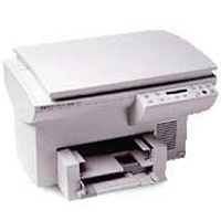 Hewlett Packard OfficeJet Pro 1150Cxi printing supplies