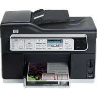 Hewlett Packard OfficeJet Pro L7480 printing supplies
