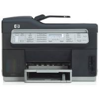 Hewlett Packard OfficeJet Pro L7580 printing supplies