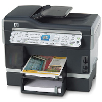 Hewlett Packard OfficeJet Pro L7780 printing supplies