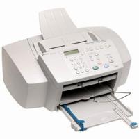 Hewlett Packard OfficeJet Pro T45xi consumibles de impresión
