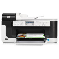 Hewlett Packard OfficeJet 6500 printing supplies