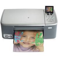 Hewlett Packard PhotoSmart 2573 printing supplies