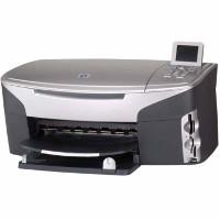 Hewlett Packard PhotoSmart 2600 printing supplies