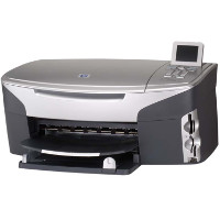 Hewlett Packard PhotoSmart 2610 consumibles de impresión