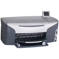 Hewlett Packard PhotoSmart 2610xi printing supplies