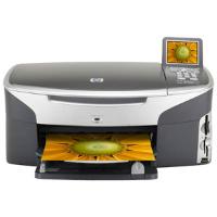 Hewlett Packard PhotoSmart 2700 printing supplies
