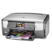 Hewlett Packard PhotoSmart 3110 printing supplies