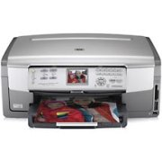 Hewlett Packard PhotoSmart 3210v All-In-One printing supplies