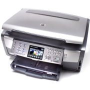 Hewlett Packard PhotoSmart 3310xi All-In-One printing supplies