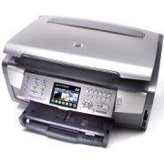 Hewlett Packard PhotoSmart 3310xi All-In-One consumibles de impresión