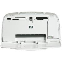 Hewlett Packard PhotoSmart 337 printing supplies