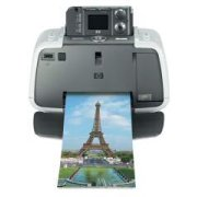 Hewlett Packard PhotoSmart 422 consumibles de impresión