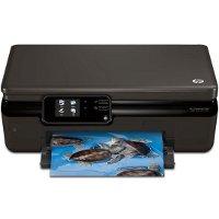 Hewlett Packard PhotoSmart 5510 - B111a consumibles de impresión