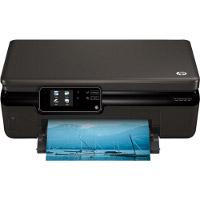 Hewlett Packard PhotoSmart 5515 - B111a printing supplies