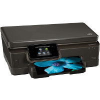 Hewlett Packard PhotoSmart 6510 printing supplies