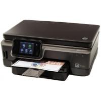 Hewlett Packard PhotoSmart 6510 - B211a consumibles de impresión