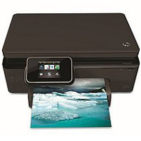 Hewlett Packard PhotoSmart 6525 e-All-In-One consumibles de impresión