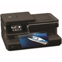 Hewlett Packard PhotoSmart 7510 - C311a printing supplies