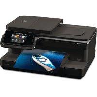 Hewlett Packard PhotoSmart 7515 - C311a consumibles de impresión