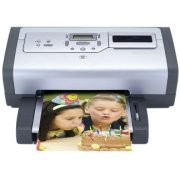 Hewlett Packard PhotoSmart 7660xi printing supplies
