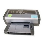 Hewlett Packard PhotoSmart 7760w printing supplies
