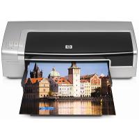Hewlett Packard PhotoSmart B8350 printing supplies