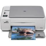 Hewlett Packard PhotoSmart C4240 printing supplies