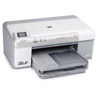 Hewlett Packard PhotoSmart C6300 printing supplies