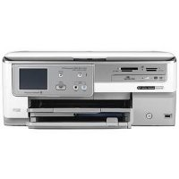 Hewlett Packard PhotoSmart C6350 printing supplies