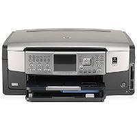 Hewlett Packard PhotoSmart C7150 printing supplies