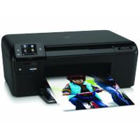 Hewlett Packard PhotoSmart e-All-In-One printing supplies