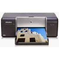 Hewlett Packard PhotoSmart Pro B8800 printing supplies