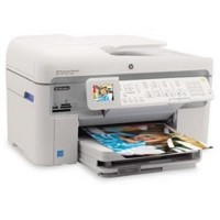 Hewlett Packard PhotoSmart Premium C309a printing supplies