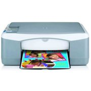 Hewlett Packard PSC 1415 printing supplies