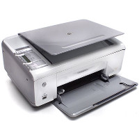 Hewlett Packard PSC 1510v printing supplies