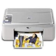 Hewlett Packard PSC 2108 printing supplies