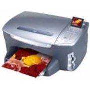 Hewlett Packard PSC 2410xi printing supplies