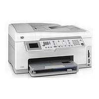 Hewlett Packard PSC 7280 printing supplies