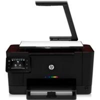 Hewlett Packard TopShot LaserJet Pro M275nw printing supplies
