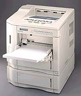 Brother HL-1260E printing supplies