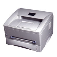 Brother HL-1440 printing supplies