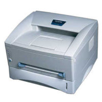 Brother HL-1450 printing supplies